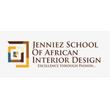 JSAID Facebook Logo
